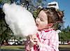 Аренда на праздник Сладкая вата, фото 2