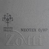 Термопласт (термогранитоль, гранитоль) NEOTEX 1/OP