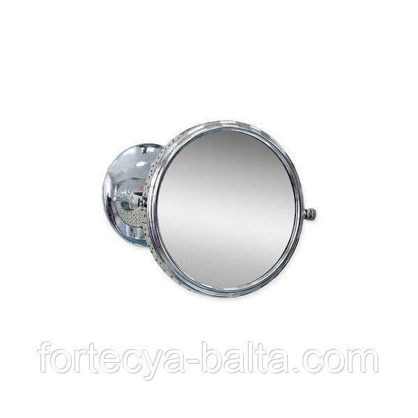 Зеркало увеличительное AQUAVITA KL-207