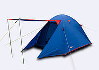 Палатка трехместная Mimir Х-1015