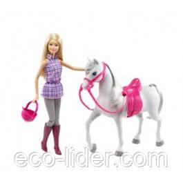 "Набор Barbie ""Прогулка верхом"""