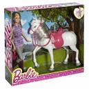 "Набор Barbie ""Прогулка верхом"", фото 3"