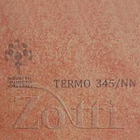 Термопласт (термогранитоль, гранитоль) TERMO 345/NN