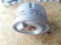 Фильтр масла в центрифугу Ford Transit 06-  V347/8 2.4-3.2TDCI  6C1Q 6N602 BA
