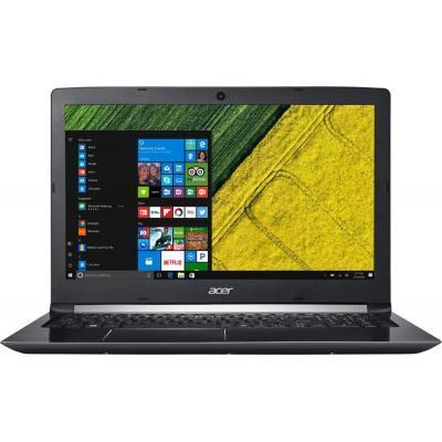 Ноутбук Acer Aspire 5 A515-51G-390G (NX.GPCEU.028)