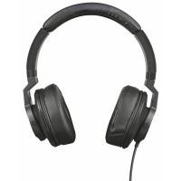 Гарнітура TRUST DJ headphone модель 21707 чорний