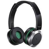 Навушники PANASONIC RP-BTD10E-K