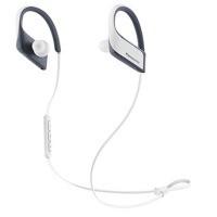 Навушники PANASONIC RP-BTS30GC-W