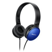 Навушники PANASONIC RP-HF300GC-A