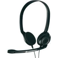 Навушники SENNHEISER Comm PC 3 CHAT гарнітура