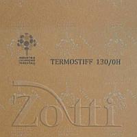 Термопласт (термогранитоль, гранитоль) TERMOSTIFF 130/HH