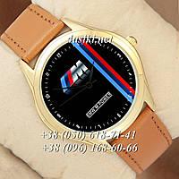 Наручные часы - BMW из Германии