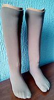 Протези гомілок модульного типу