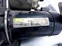 Стартер Honda Civic VII 2001-2006г.в. 1.6 бензин 31200-PMH-G01 Valeo, фото 3