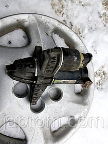 Стартер Honda Civic VII 2001-2006г.в. 1.6 бензин 31200-PMH-G01 Valeo