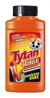 Гранули для чистки труб Tytan 500 мл