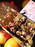 "Hand-made солодощі""Panforte"", фото 2"