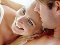 100 мл. Интим. Специальное ароматическое средство для интимного ухода за половыми органами.