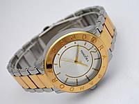 Часы женские Pandora - Style двуцветный корпус, фото 1