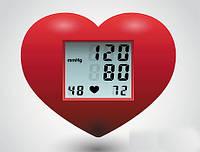 10 мл.При высоком и низком давлении. Спазм сосудов. Мигрень, тревога, бессонница, боли в сердце.