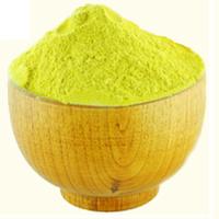 Поливитаминный комплекс, натуральный иммуностимулятор. Пыльца  сосны вес -50гр.(объём 100гр. флакон)