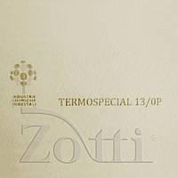 Термопласт (термогранитоль, гранитоль) Termospecial 12/OP