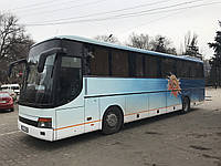 Автобусные билеты Болград - Варна