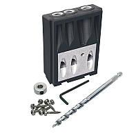 Кондуктор Micro-Pocket™ Drill Guide, фото 1