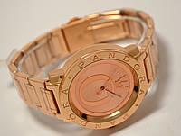 Часы женские Pandora - Corona rose - розовый циферблат, фото 1