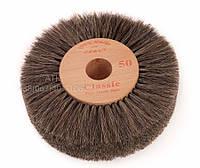 Щетка Конский волос 50