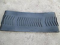 Лента бесконечная шевронная ЗМ-60х500