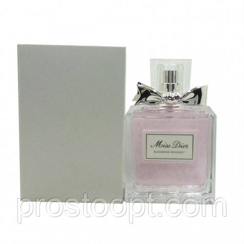 Christian Dior Miss Dior Blooming Bouquet 100 мл TESTER женский