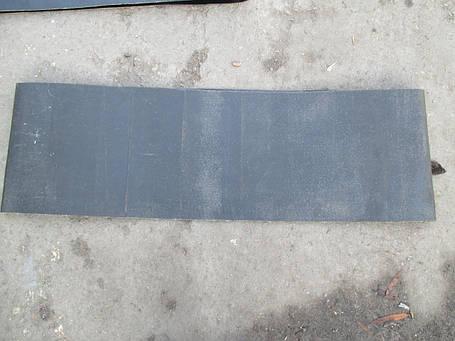 Лента бесконечная гладкая ЗМ-60, фото 2