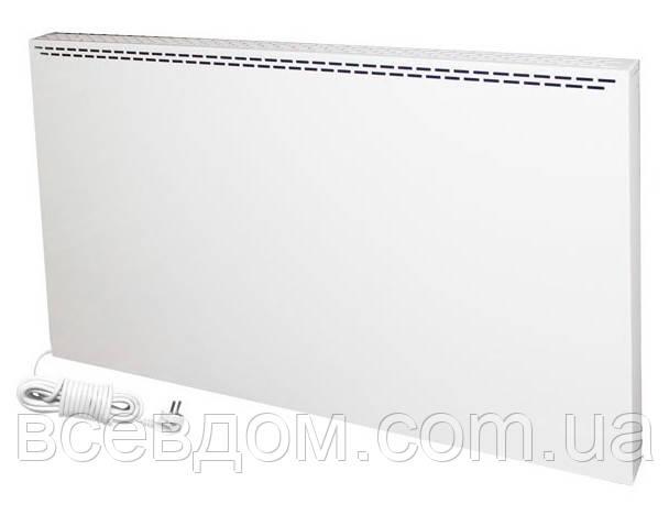 Инфракрасная тепловолновая панель ТВП 1000