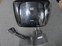 WiFi роутер с USB Linksys WRT160NL, фото 1