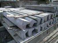 Бордюр железобетонный БР 300.45.18, фото 2