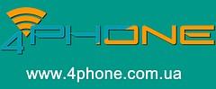 "Интернет-магазин ""4phone"""