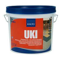 Клей для линолеума и ковролина Kiilto Uki 3л (3,6кг)
