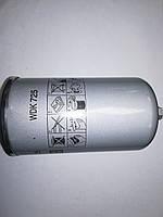 Фильтр топливный MAN TGA, F2000, Lion's, Neoplan -06r