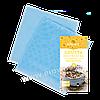 Фильтр-пакет (салфетка) для сыроварения 50x50см, 2шт.