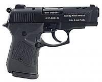 Стартовый пистолет Stalker 2914, фото 1