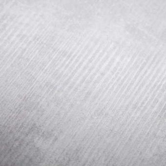 Меблева ДСП плита  Cleaf FB02 Matrix