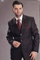 Мужской костюм West-fаshion модель 049