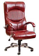 Кресло для руководителей Геркулес