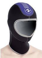 Мужской шлем для дайвинга AquaLung Bali 3 мм