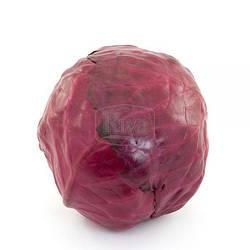 Капуста червоноголова гранат 0,5 г Агроном