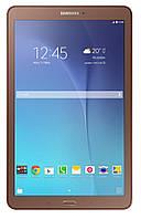 "Планшет Samsung Galaxy Tab E 9.6"" 3G Gold Brown (SM-T561NZNASEK)"