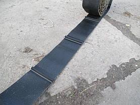 Лента на ЖБВ, фото 2