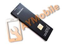 Аккумулято Батарея Blackview A8 Оригинал 100%