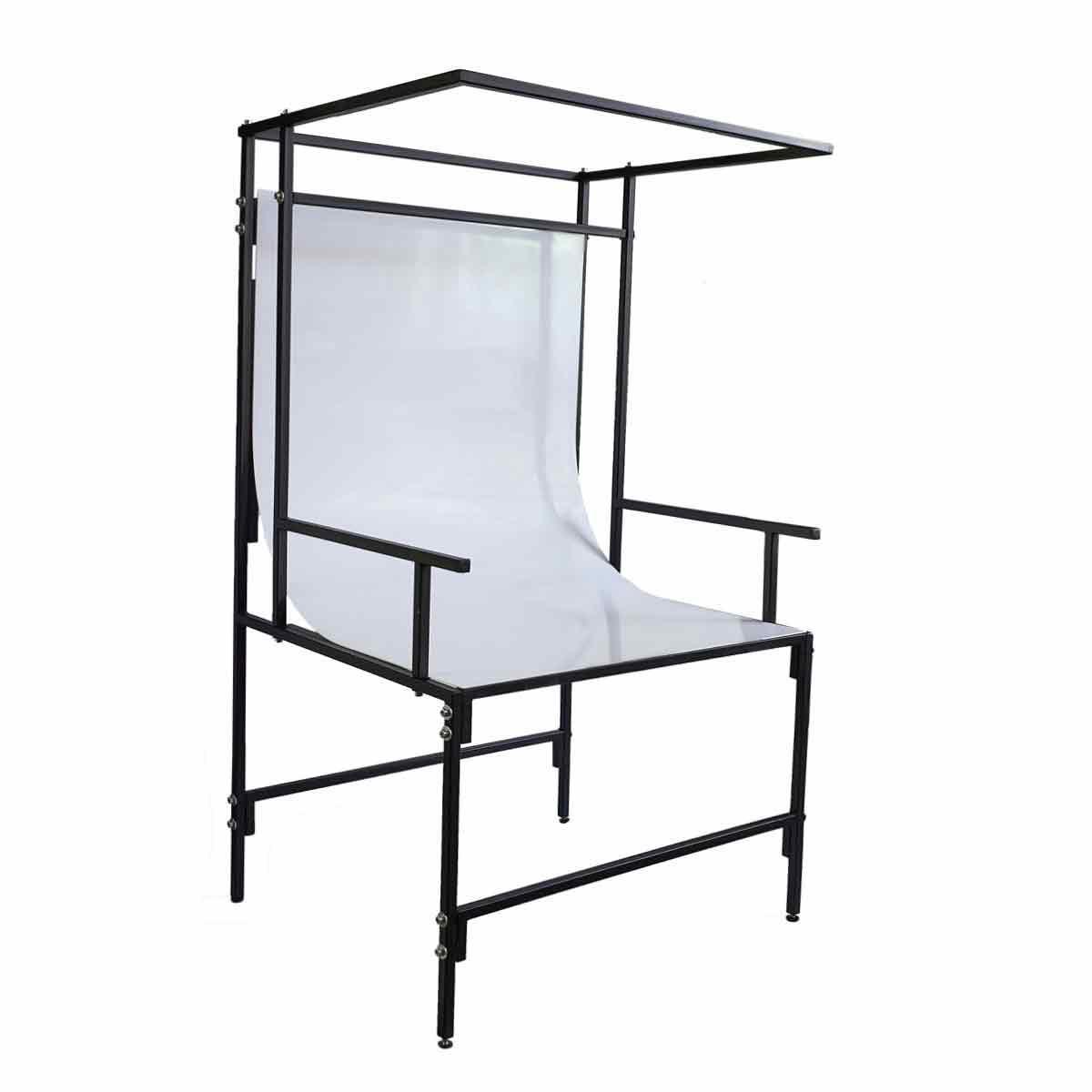 Портативный стол (PLST system 6010 PRO)